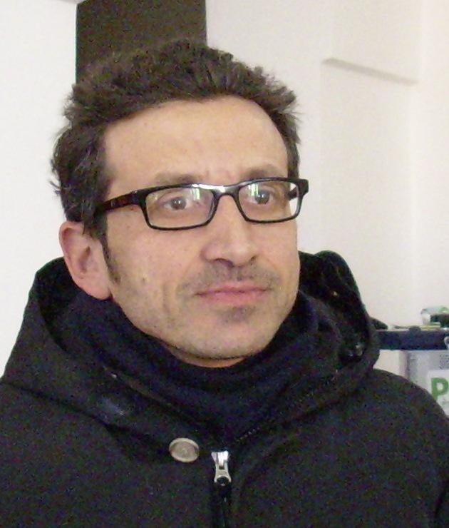 santoro Luciano PD 3