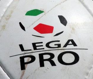 LEGA-PRO-315x267