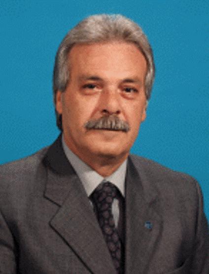 Luigi_Merico