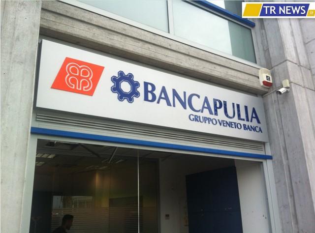 banca2