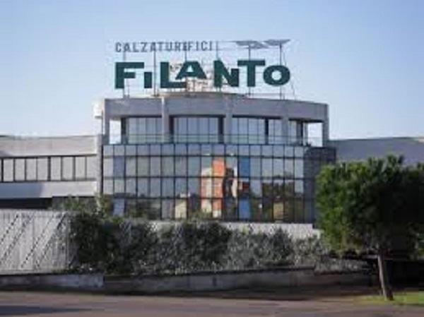 filanto