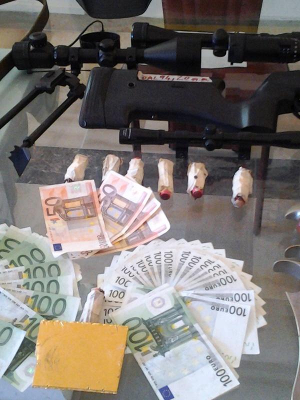 finanza3