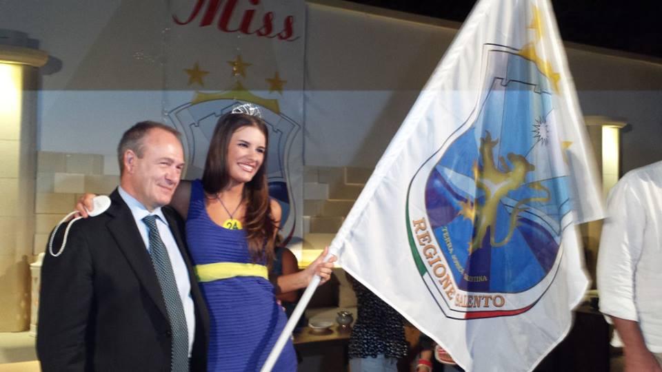 Miss2 Telerama News Notizie Lecce Brindisi Taranto