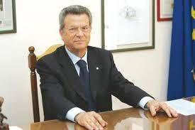senatore Rosario Giorgio Costa