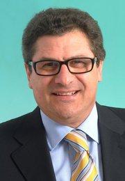 sindaco oronzo valzano