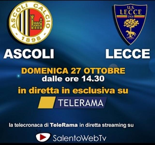 ASCOLI-LECCE-300