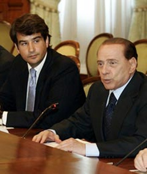 Berlusconi_Fitto-480