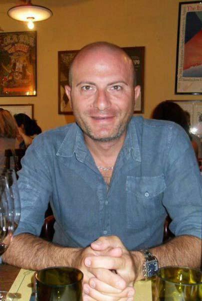 Biagio Pezzuto