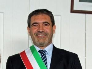 Casarano Gianni Stefano (3)-2