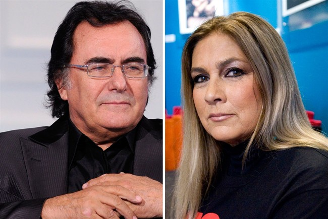 al-bano-carrisi-romina-power_650x435
