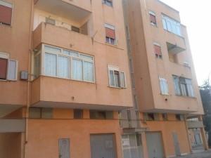 appartamento capobianco