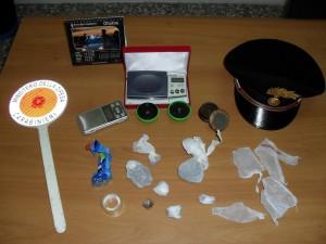 foto arresto droga 2