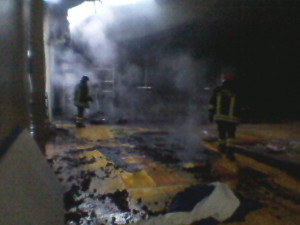 incendio palarok 3