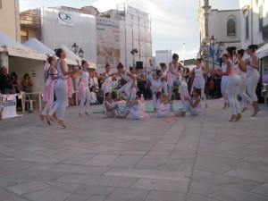 lilt flash mob ridotta (1)
