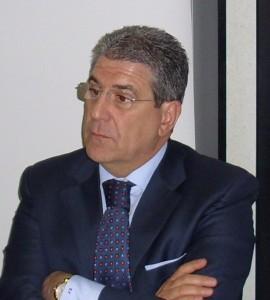 Chiarelli - PDL