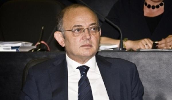 Lorenzo-Nicastro