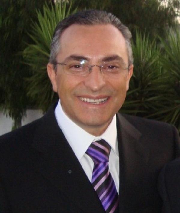 Luigi Passiatore