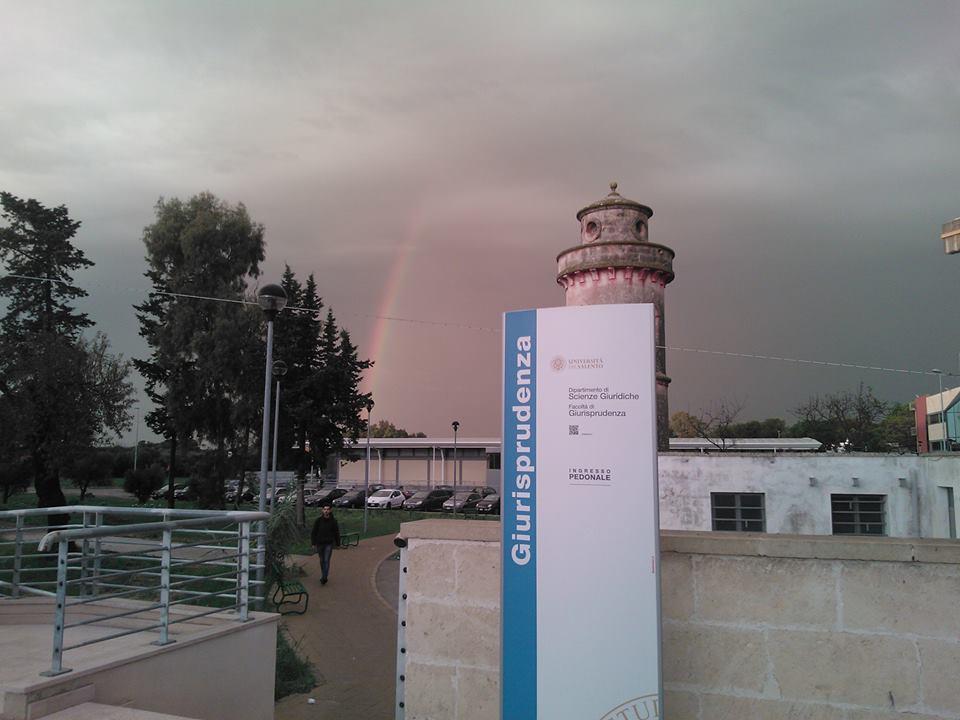 arcobaleno