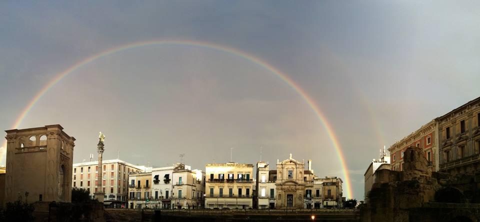 foto arcobaleno 2