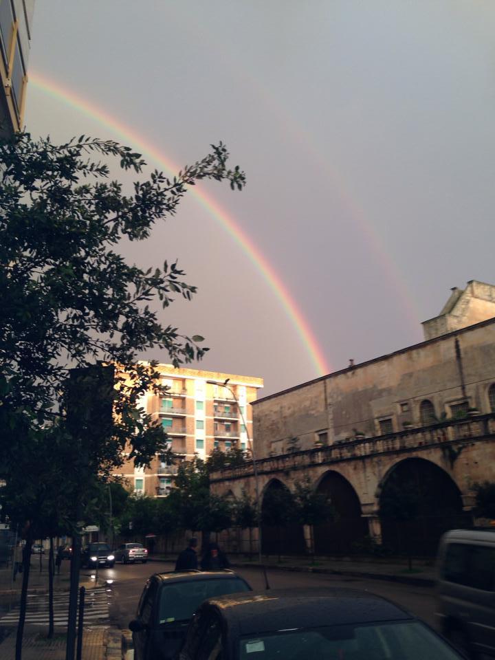 foto arcobaleno 3