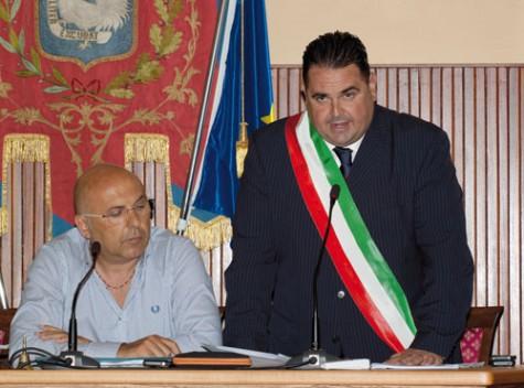 francesco-errico-sindaco