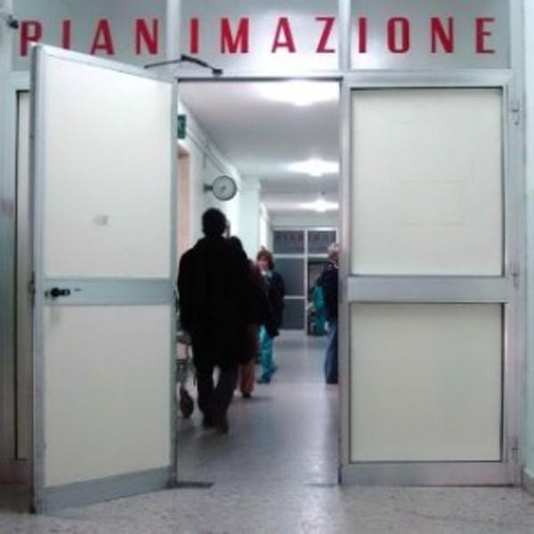 rianimazione-vito_fazzi
