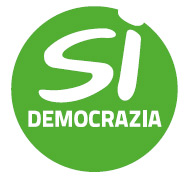 sidemocrazia