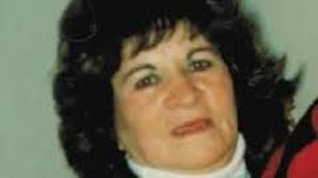 Anna Concetta Immacolata De Santis