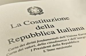 Costituzione-italiana-300x196