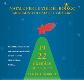 Natale-per-le-vie-del-borgo-Ruffano-281x270