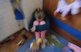 abusi