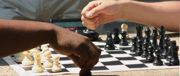 bambini_scacchi_big