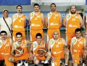 basket210-300x228