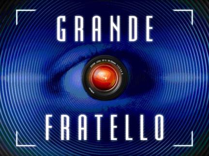 grandeFratello129