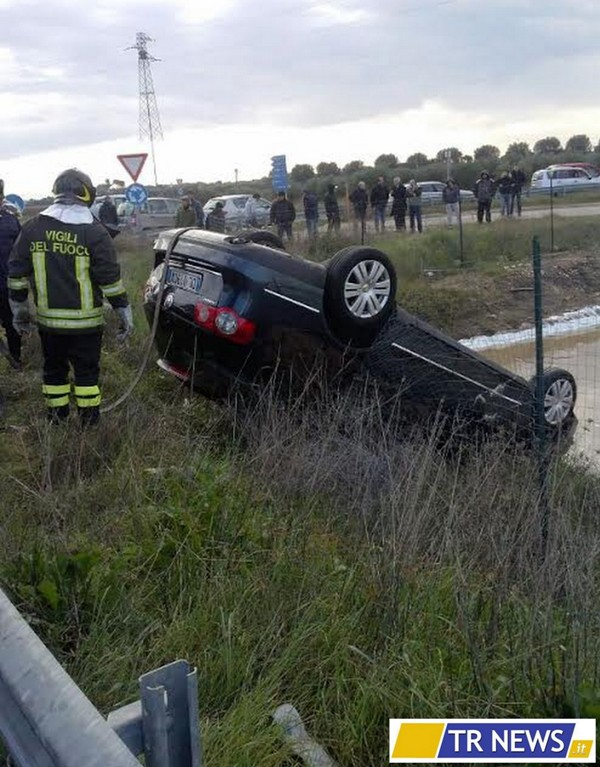incidente ff2