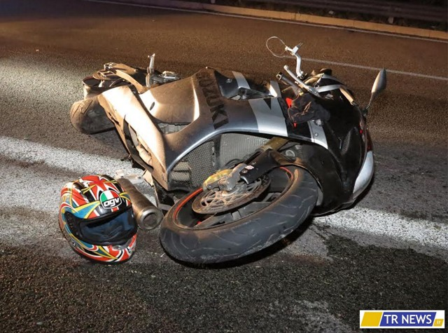 moto incidente2