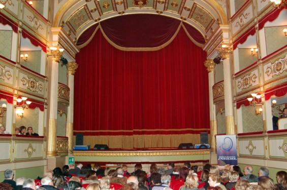 teatro-paisiello-lecce-565x375