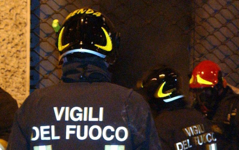 vigili_fuoco
