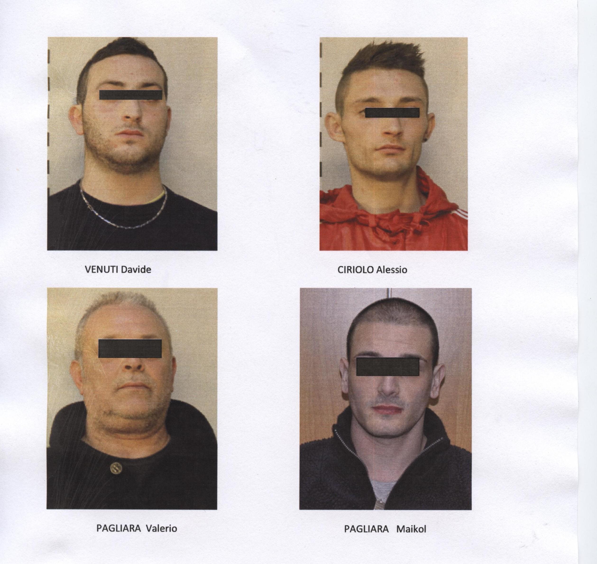 Arresti S. Mobile del 29.01.2014 001