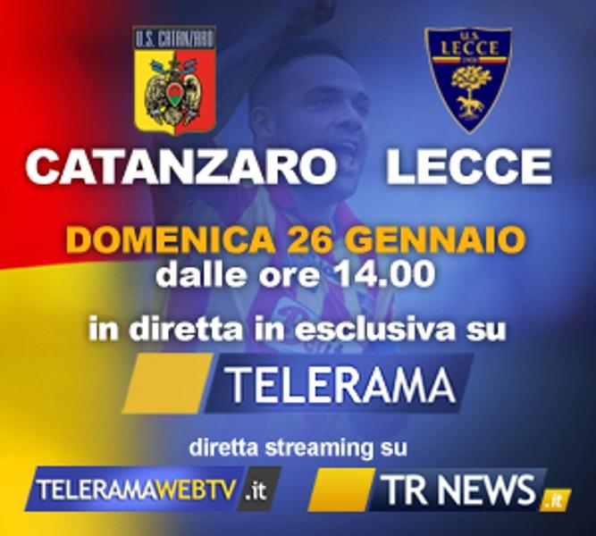CATANZARO_LECCE_DIRETTA (1)