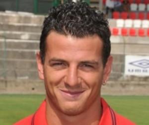 Dario Barraco