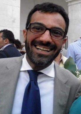 Gaetano Cataldo