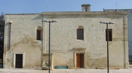chiesa-santa-maria-di-pozzuolo-balsamo-lecce-02