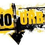 Segno Urbano