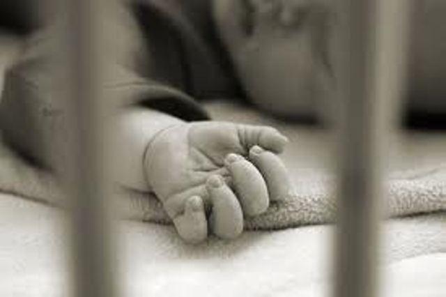 morta neonata