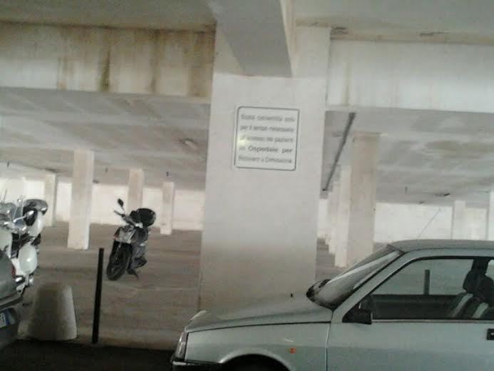 parcheggi2