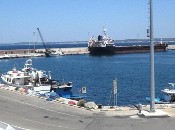 porto-gallipoli (1)