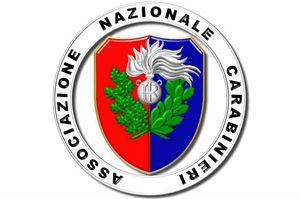 Associazione-Nazionale-Carabinieri