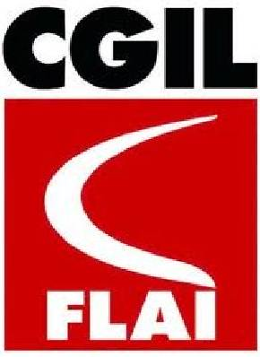 Flai-Cgil
