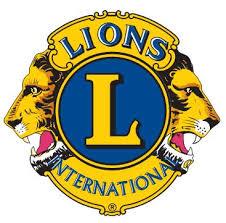 IL club Lions Erchie-S. Pancrazio